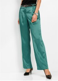 Pantaloni larghi, bpc selection premium