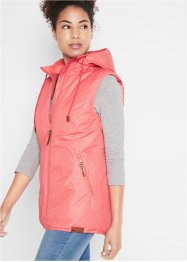 Gilet tecnico, bpc bonprix collection