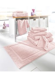 Asciugamani  (set 10 pezzi), bpc living bonprix collection