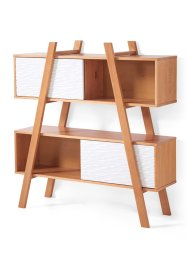 Scaffale, bpc living bonprix collection