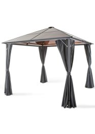 Gazebo, bpc living bonprix collection