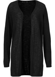 Cardigan con spacchi, bpc bonprix collection