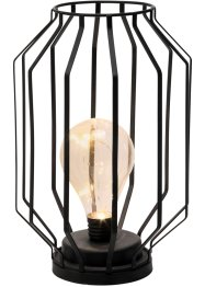 Lampada decorativa LED, bpc living bonprix collection