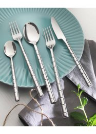 Set posate (set 16 pezzi), bpc living bonprix collection