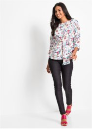 Blusa fantasia, bpc selection