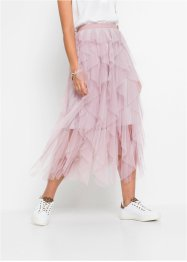 Gonna di tulle, RAINBOW