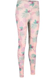 Leggings modellanti funzionali livello 2, bpc bonprix collection