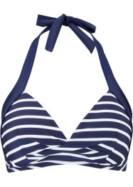 Reggiseno bikini all'americana, bpc bonprix collection