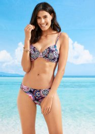 Slip basic per bikini, bpc bonprix collection