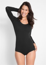 Body elasticizzato, bpc bonprix collection