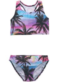 Bikini (set 2 pezzi), bpc bonprix collection