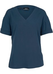 Blusa in viscosa, bpc bonprix collection