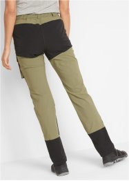 Pantaloni da trekking, bpc bonprix collection