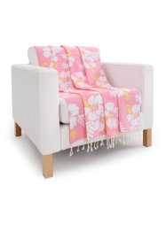 Telo hammam a fiori, bpc living bonprix collection