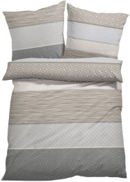 Biancheria da letto, bpc living bonprix collection
