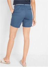 Shorts con laccetto, bpc bonprix collection