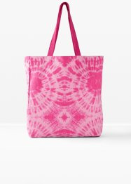 Borsa shopper batik, bpc bonprix collection