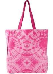 Borsa batik, bpc bonprix collection