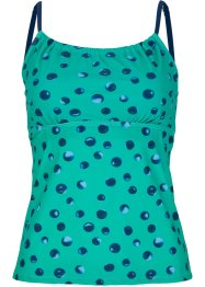 Top tankini, bpc bonprix collection
