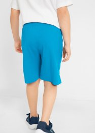 Pantaloni in maglina (pacco da 2), bpc bonprix collection