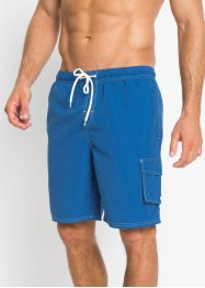 Pantaloncini da bagno, bpc bonprix collection