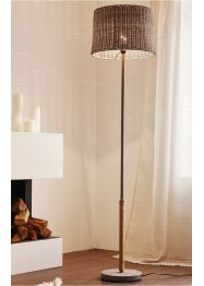 "Lampada da terra ""Athena"", bpc living bonprix collection"