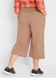 Pantaloni funzionali, bpc bonprix collection