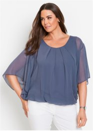 Blusa Premium in look usato, bpc selection premium