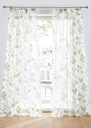 "Tenda ""Botanica"" (pacco da 1), bpc living bonprix collection"