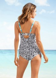 Top minimizer per tankini con ferretto, bpc selection