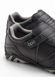 Slip on, bpc selection