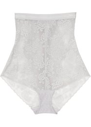 Panty modellante livello 2, bpc bonprix collection - Nice Size
