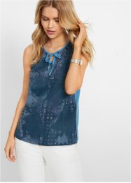 Top fantasia, John Baner JEANSWEAR