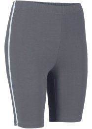 Pantaloncini da ciclista, bpc bonprix collection