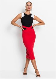 Abito midi, BODYFLIRT boutique