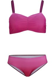 Bikini minimizer con ferretto (set 2 pezzi), bpc selection