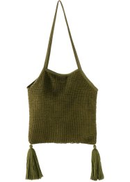 Borsa in rete, bpc bonprix collection