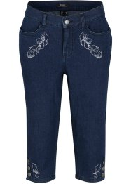 Jeans bavaresi elasticizzati, bpc bonprix collection