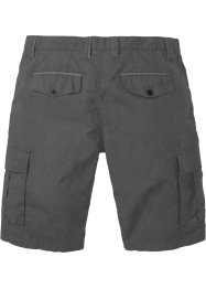 Shorts, bpc bonprix collection