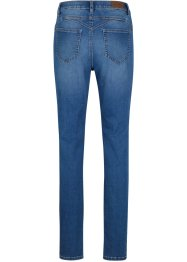 Jeans push-up superstretch skinny, John Baner JEANSWEAR