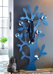"Appendiabiti ""Albero"", bpc living bonprix collection"