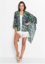 Poncho estivo, bpc bonprix collection