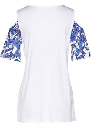 Maglia con cut-out, bpc selection