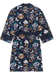 Kimono accappatoio in jersey, bpc bonprix collection
