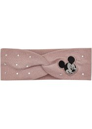 Fascia con Mickey Mouse, Disney