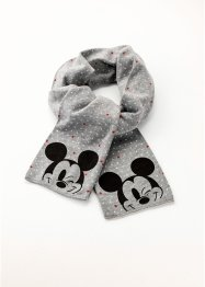 Sciarpa con Mickey Mouse, Disney