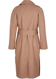 Trench Maite Kelly, bpc bonprix collection