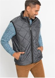 Gilet sportivo, bpc selection