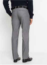Pantaloni chino regular fit, bpc selection
