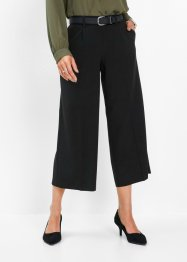 Pantaloni culotte larghi, bpc selection